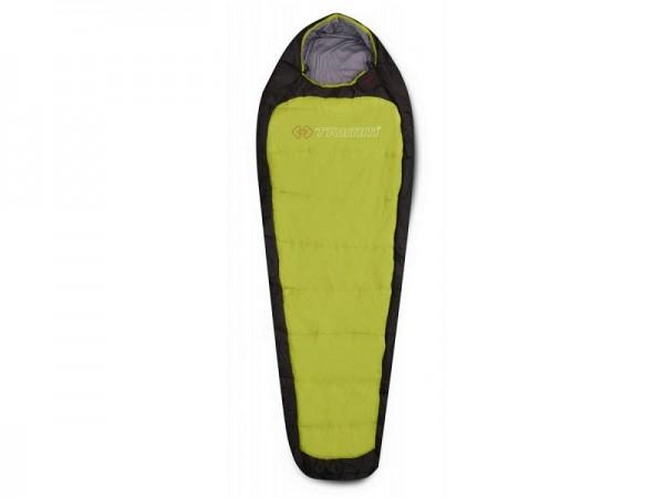 Спальный мешок Trimm Lite Impact, 195 (t°комф. +9)