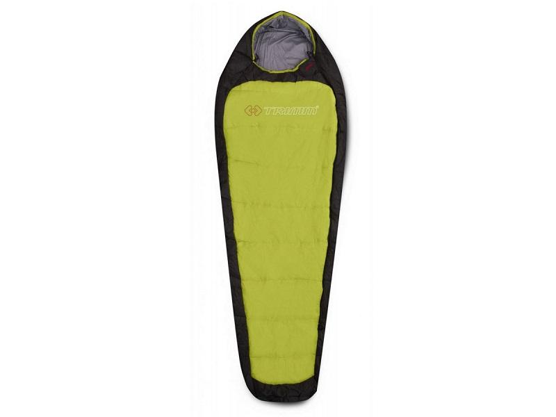 фото Спальный мешок Trimm Lite Impact, 195 (t°комф. +9)