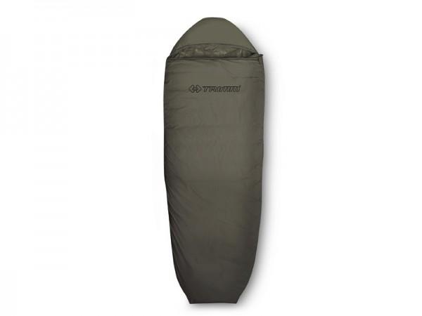 Спальный мешок Trimm Scout, 195 (t°комф. +8)