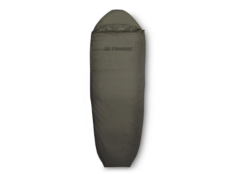 фото Спальный мешок Trimm Scout, 195 (t°комф. +8)