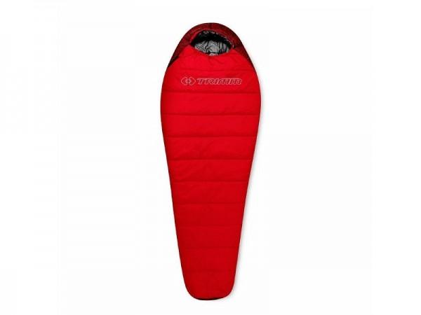 Спальный мешок Trimm Sporty, 185 (t°комф. 0)