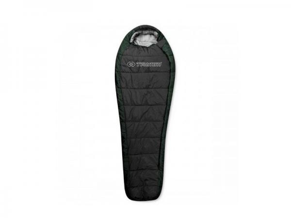 Спальный мешок Trimm Trekking Arktis, 185 (t°комф. -4)
