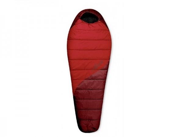 Спальный мешок Trimm Trekking BALANCE, 185 (t°комф. -2)
