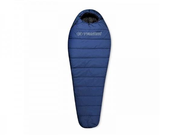 Спальный мешок Trimm Trekking Traper, 185 (t°комф. 0)