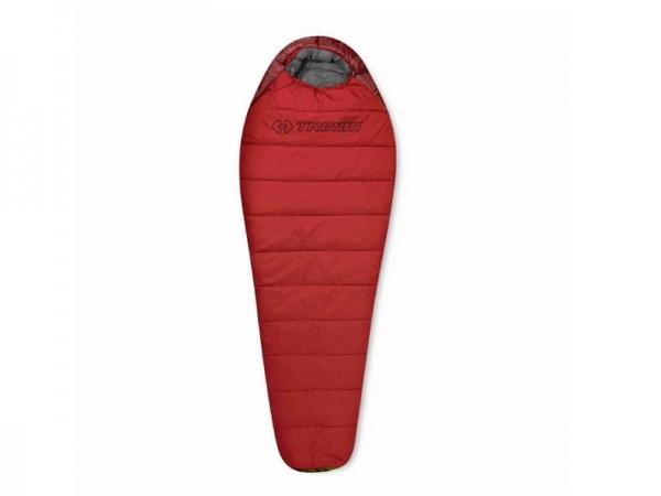 Спальный мешок Trimm Trekking Walker, 185 (t°комф.-4)