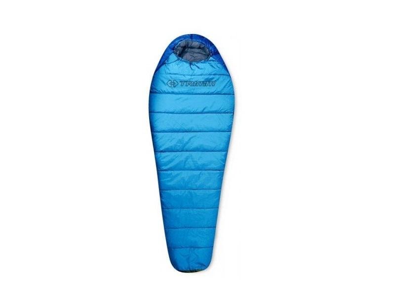 фото Спальный мешок Trimm Trekking Walker, 185 (t°комф.-4)