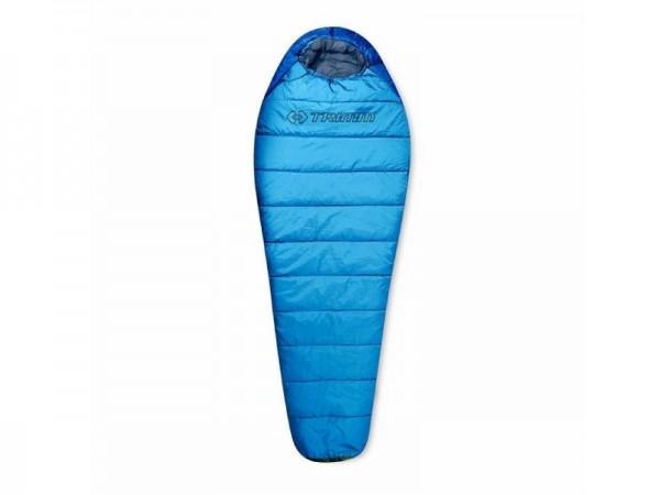 Спальный мешок Trimm Trekking Walker, 195 (t°комф.-4)