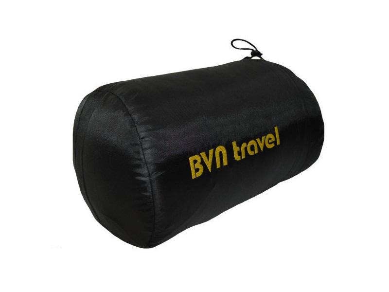 фото Спальник пуховый BVN travel Юниор  (t°комф. 10)