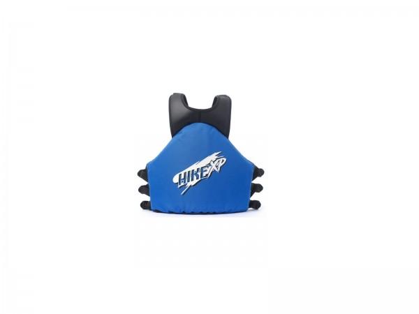 Спасательный жилет hikeXp Pro Blue