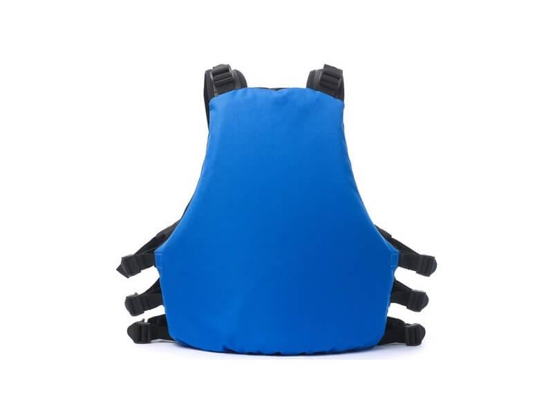 фото Спасательный жилет hikeXp Pro Blue
