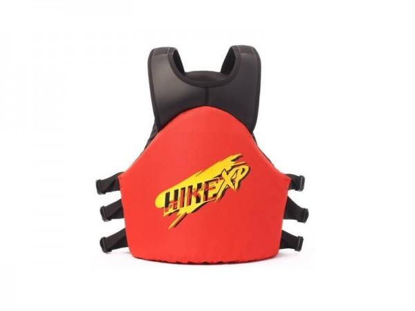 Спасательный жилет hikeXp Pro Red