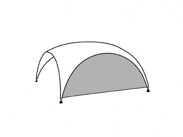 Стенка для шатра FHM Pavillion