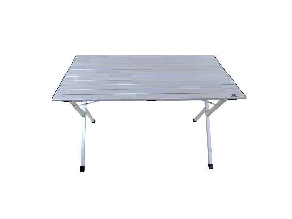 Стол BTrace складной Quick table 120