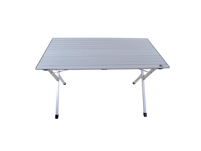 фото Стол BTrace складной Quick table 120