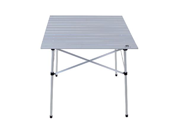 Стол BTrace складной Quick table 70