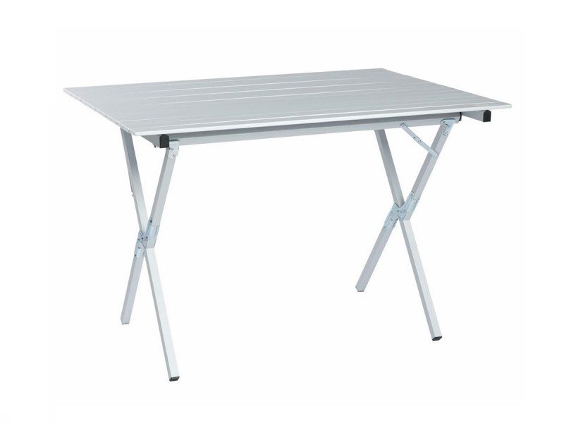 фото Походный стол Camping World Long Table