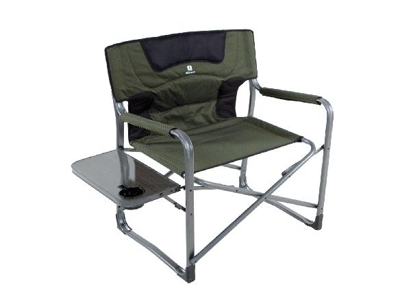 Стул-кресло BTrace Big Load 150