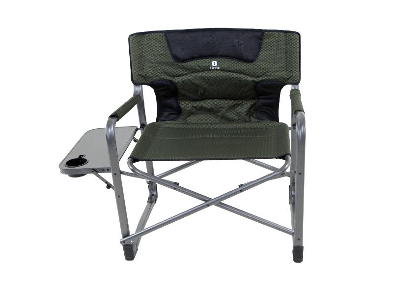 фото Стул-кресло BTrace Big Load 150