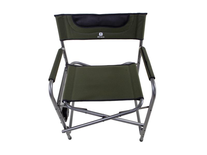 фото Стул-кресло BTrace Durable 150