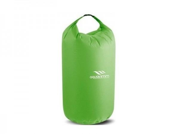 Сумка водонепроницаемая Trimm Saver Lite 10 литров