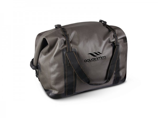 Рюкзак водонепроницаемый Trimm Mariner, 110 л