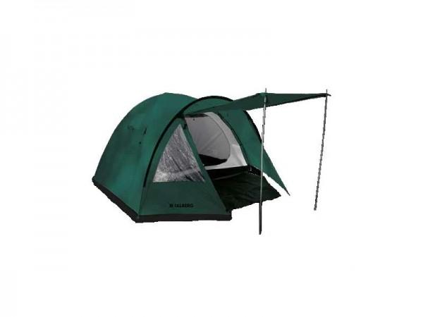 Палатка Talberg TOWER 4