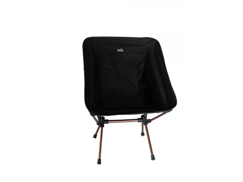 фото Кресло складное Tramp Compact TRF-060