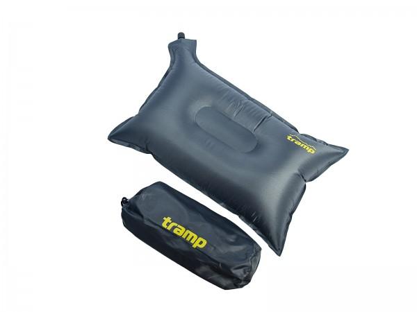 Подушка Tramp TRI-008