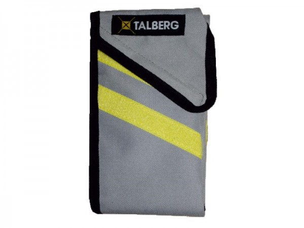 Чехол для палок Talberg NORDIC BAG