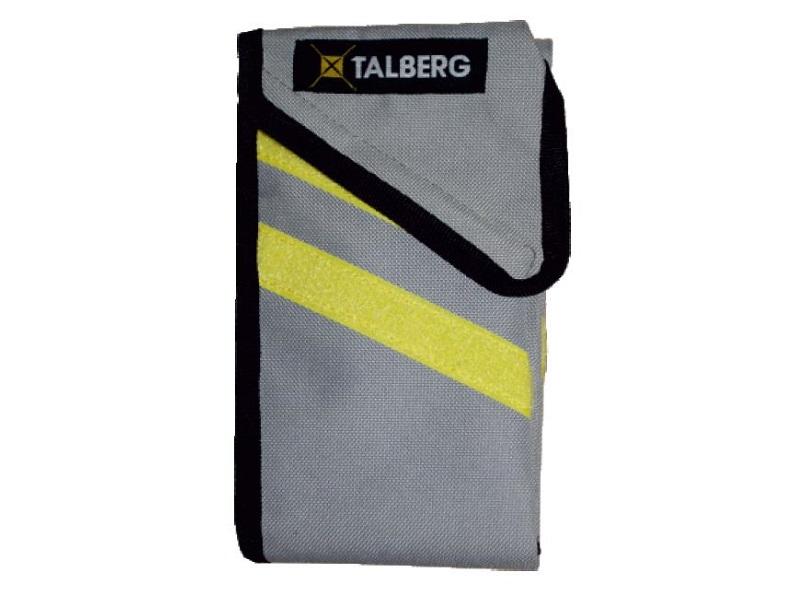 фото Чехол для палок Talberg NORDIC BAG