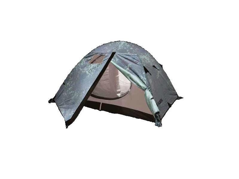 фото Палатка Talberg SLIPER 2 CAMO