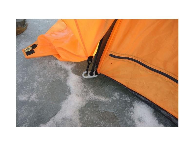 фото Накидка для зимней палатки Maverick Ice 5