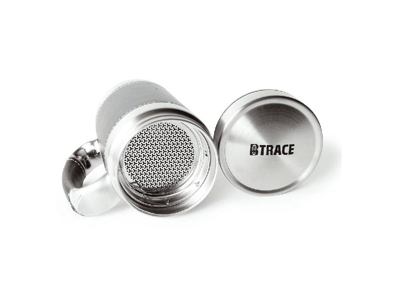 фото Термокружка BTrace подарочная 502-520 520 мл