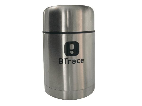 Термос для еды BTrace 206-750 750 мл