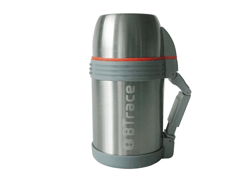 фото Термос для еды и питья BTrace 130-1200 1200 мл