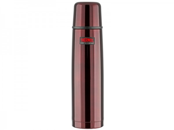 Термос Thermos FBB 1000BC Midnight Red