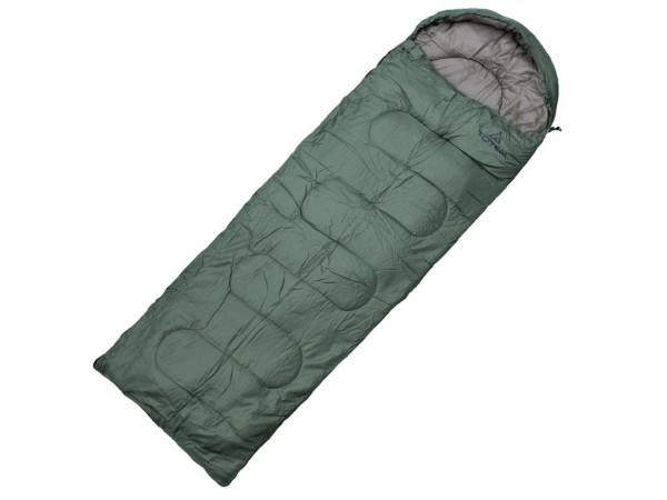 Спальный мешок Totem Fisherman XXL (t°комф. 15)