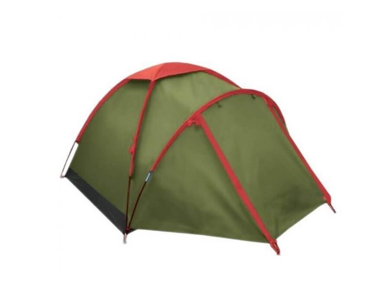 фото Палатка Tramp Lite Fly 3
