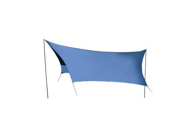 Тент Tramp Lite Tent blue (синий)