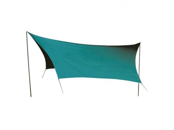 Тент Tramp Lite Tent green (зеленый)