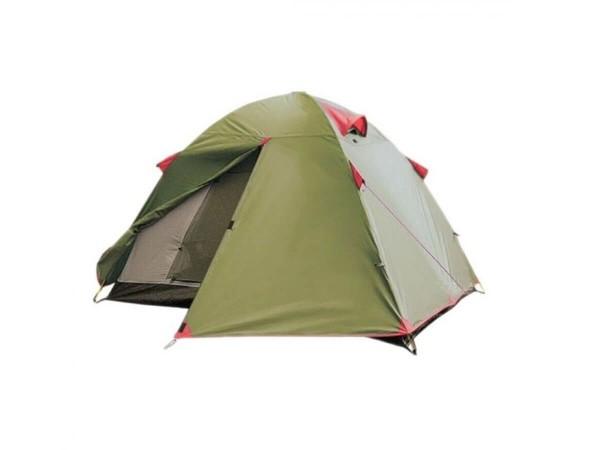 Палатка Tramp Lite Tourist 3