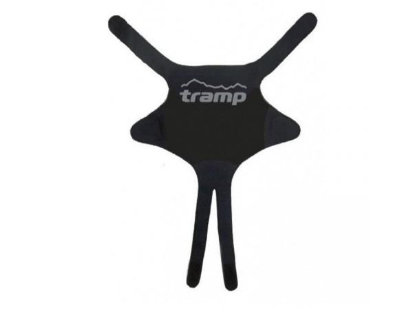 Сиденье неопреновое Tramp 5 мм TRA-051