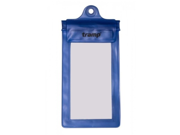 Tramp гермопакет для мобильного телефона TRA-252