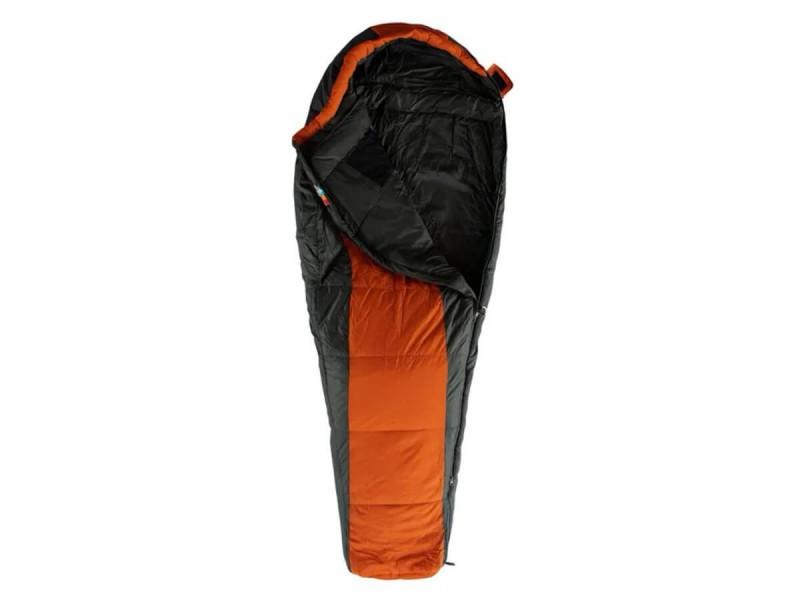 фото Спальный мешок Tramp Oimyakon T-Loft Compact (t°комф. -10)
