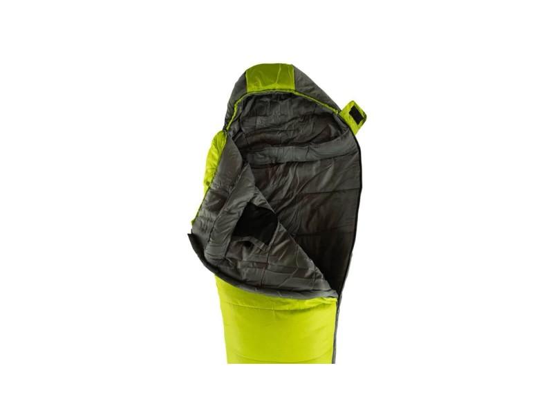 фото Спальный мешок Tramp Hiker Compact (t°комф. 0)