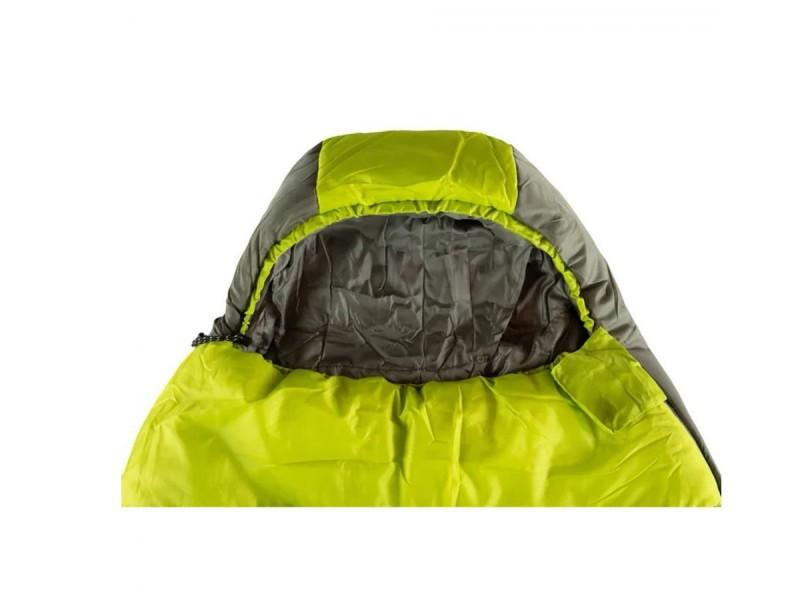 фото Спальный мешок Tramp Hiker Long (t°комф. 0)