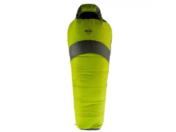 Спальный мешок Tramp Hiker Regular (t°комф. 0)