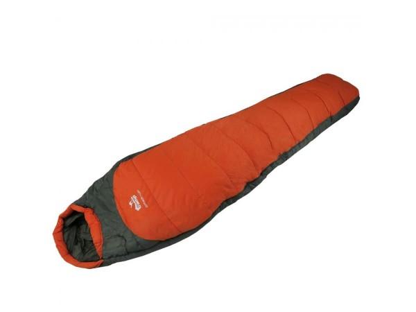 Спальный мешок Tramp Oimyakon T-Loft (t°комф. -10)