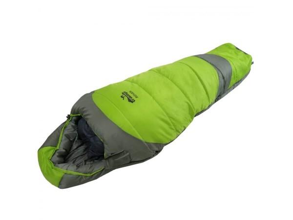 Спальный мешок Tramp Rover Long (t°комф. -5)