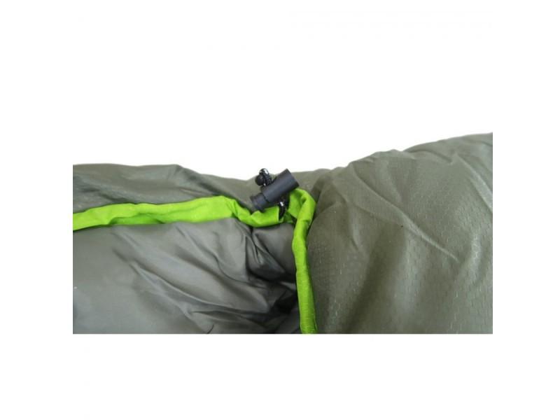 фото Спальный мешок Tramp Rover Regular (t°комф. -5)